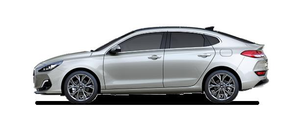 Découvrez les offres actuelles Hyundai