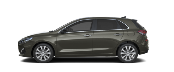 Hyundai Cabrio Preise
