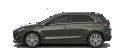 All-New i30