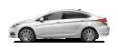 New i40 Sedan (MY2017)